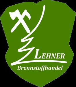 Logo Brennstoffhandel Lehner