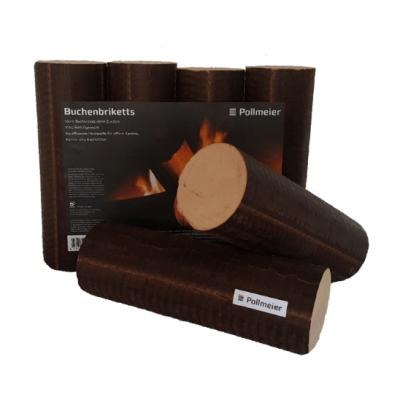 rekord braunkohlebriketts b ndelbriketts kaufen brennstoffe lehner. Black Bedroom Furniture Sets. Home Design Ideas